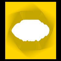 Carbon Incubator Logo